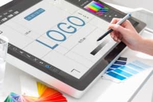 Werbetechnik: Jetzt eine individuelle Layout-Gestaltung anfragen!